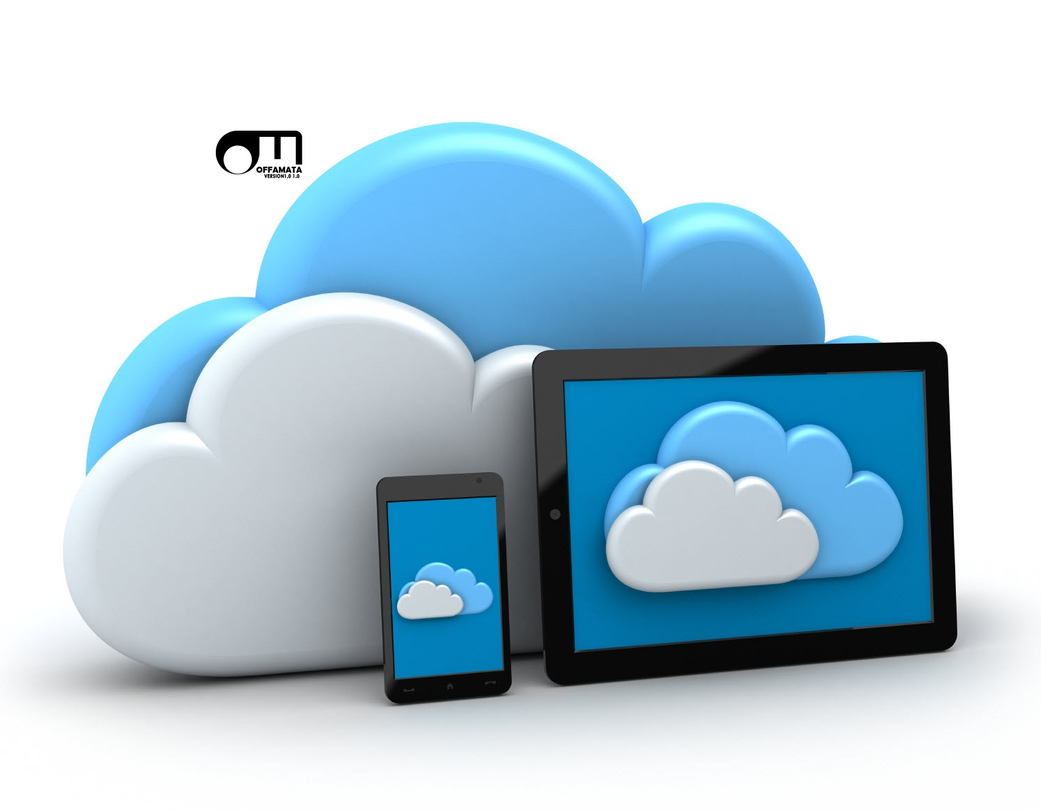 cloud erp The impact of cloud erp software on the market shows that organizations of all  sizes and types are hungry for deployment alternatives cloud erp provides.